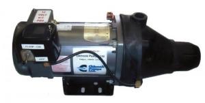 12-volt-jet-pump