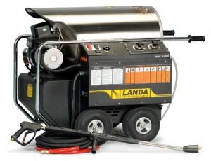 landa-pressure-washers
