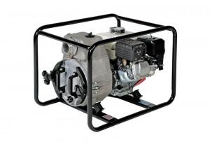 tsurumi-gas-de-watering-pump