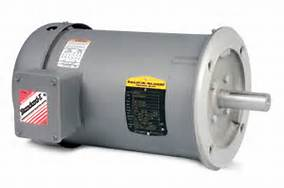 balder-electric-motor