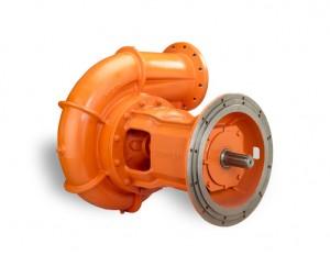 berkeley_SAE_centrifugal-pump