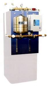 constants-pressure-water-system