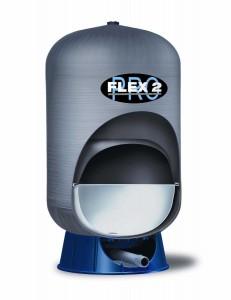 flexcon-fiberglass-pressure-tank