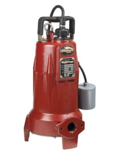 liberty-pumps-grinder-pumps