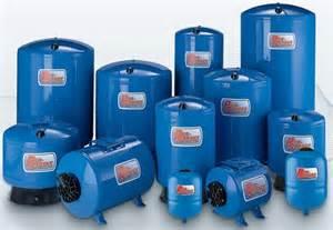 prosource-pressure-tanks