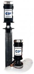 ready-mix-truck-pump-12-volt-system